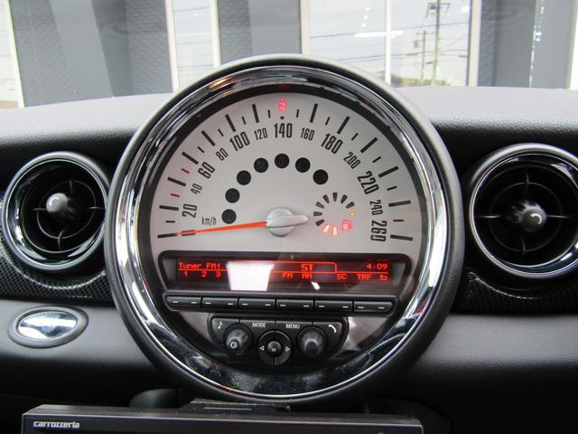 「MINI」「MINI」「クーペ」「兵庫県」の中古車11