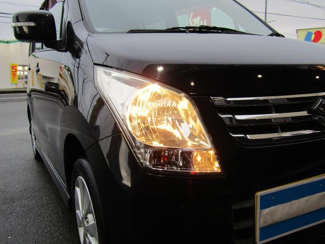 「スズキ」「ワゴンR」「コンパクトカー」「兵庫県」の中古車18