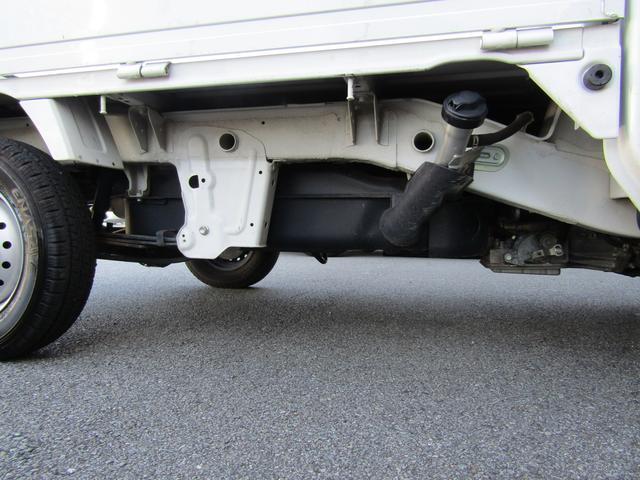 「スズキ」「キャリイトラック」「トラック」「兵庫県」の中古車20