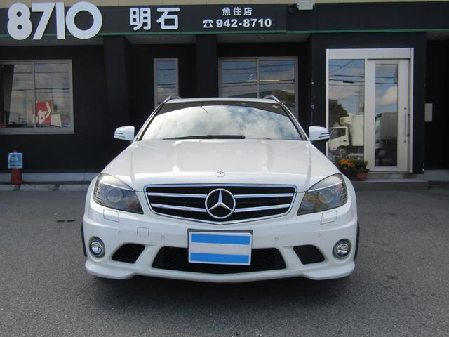 「その他」「AMGその他」「その他」「兵庫県」の中古車4