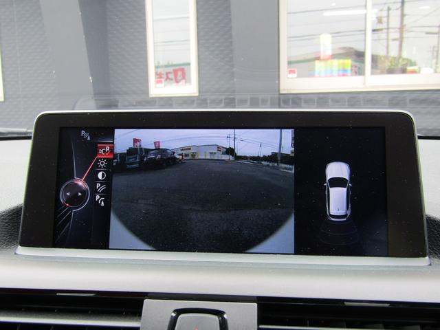 「BMW」「1シリーズ」「コンパクトカー」「兵庫県」の中古車11