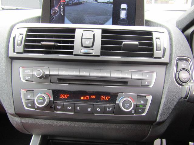 「BMW」「1シリーズ」「コンパクトカー」「兵庫県」の中古車12