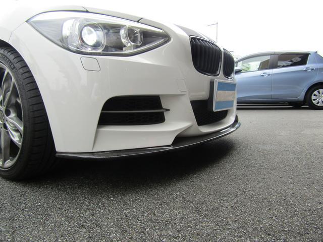 「BMW」「1シリーズ」「コンパクトカー」「兵庫県」の中古車22
