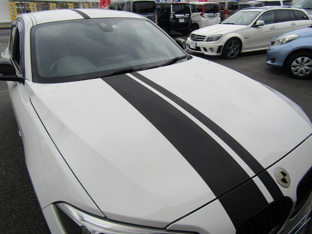 「BMW」「1シリーズ」「コンパクトカー」「兵庫県」の中古車24