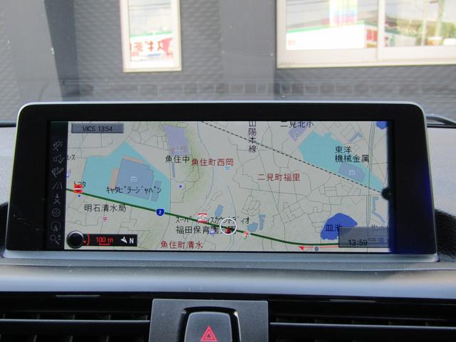 「BMW」「1シリーズ」「コンパクトカー」「兵庫県」の中古車10