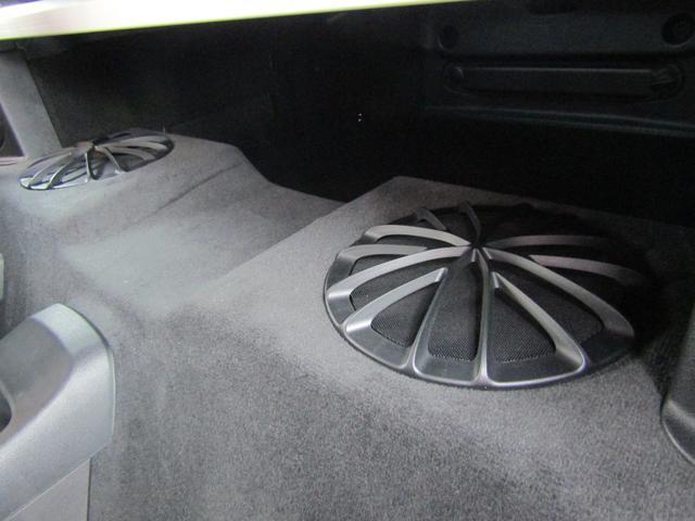 「トヨタ」「スープラ」「クーペ」「兵庫県」の中古車21