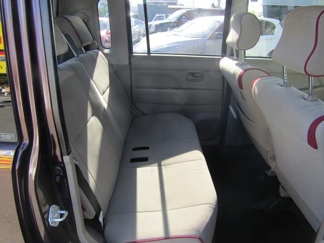 「ダイハツ」「ムーヴコンテ」「コンパクトカー」「兵庫県」の中古車8