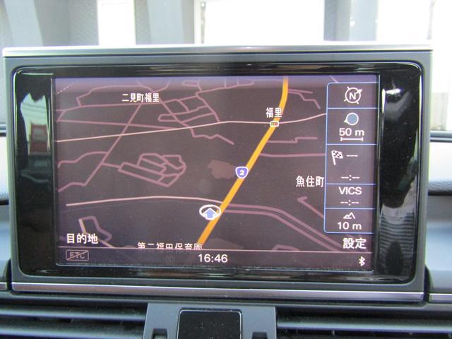「アウディ」「A7スポーツバック」「セダン」「兵庫県」の中古車12