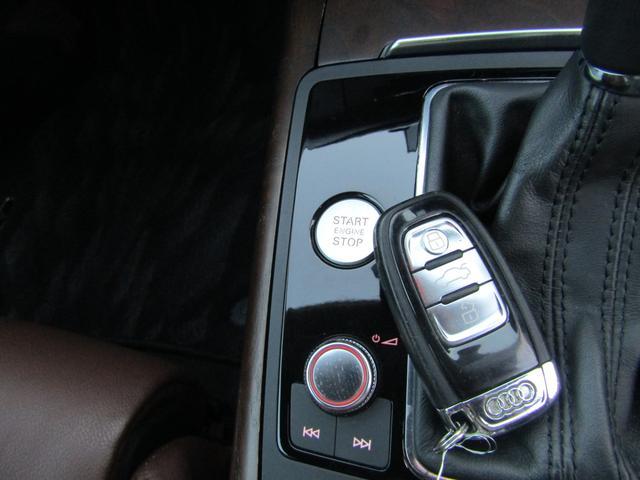 「アウディ」「A7スポーツバック」「セダン」「兵庫県」の中古車21
