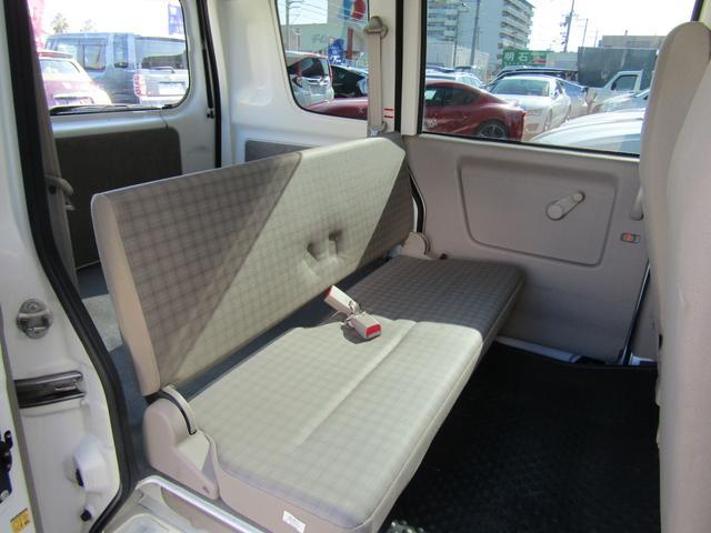 「マツダ」「スクラム」「軽自動車」「兵庫県」の中古車8