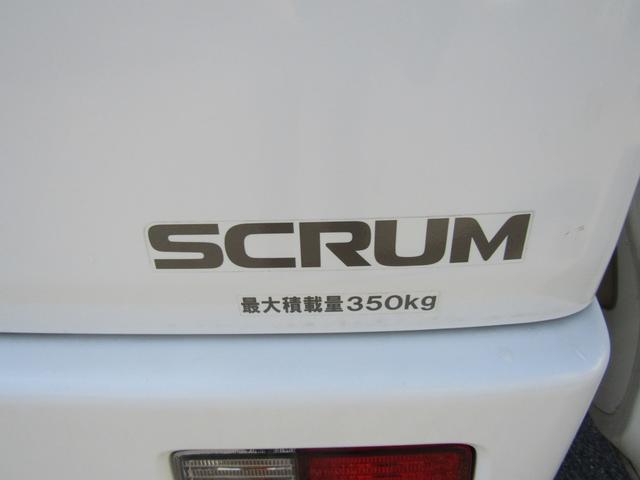 「マツダ」「スクラム」「軽自動車」「兵庫県」の中古車11