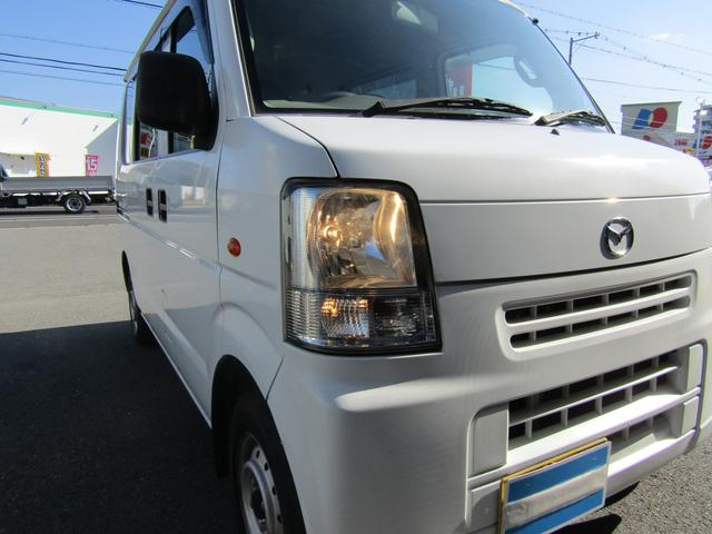 「マツダ」「スクラム」「軽自動車」「兵庫県」の中古車18