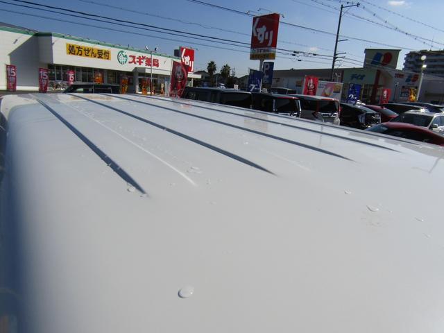 「マツダ」「スクラム」「軽自動車」「兵庫県」の中古車20
