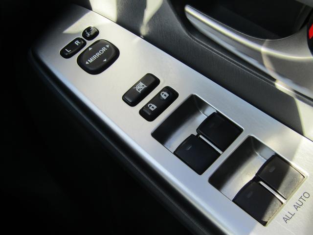 「トヨタ」「プリウスα」「ミニバン・ワンボックス」「兵庫県」の中古車17