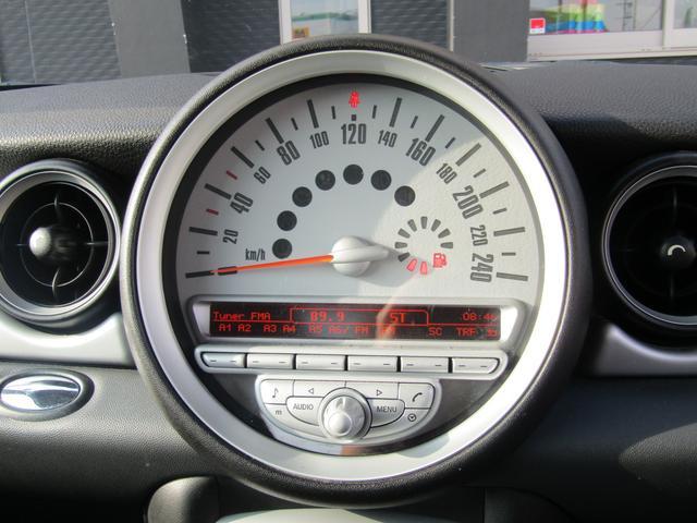 「MINI」「MINI」「コンパクトカー」「兵庫県」の中古車10