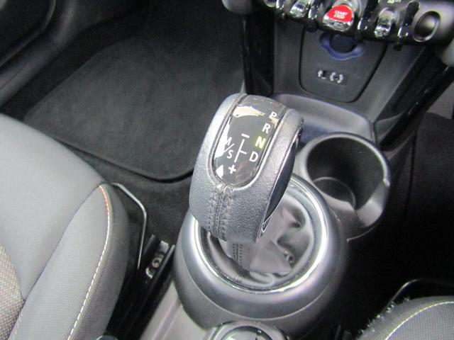 「MINI」「MINI」「コンパクトカー」「兵庫県」の中古車14