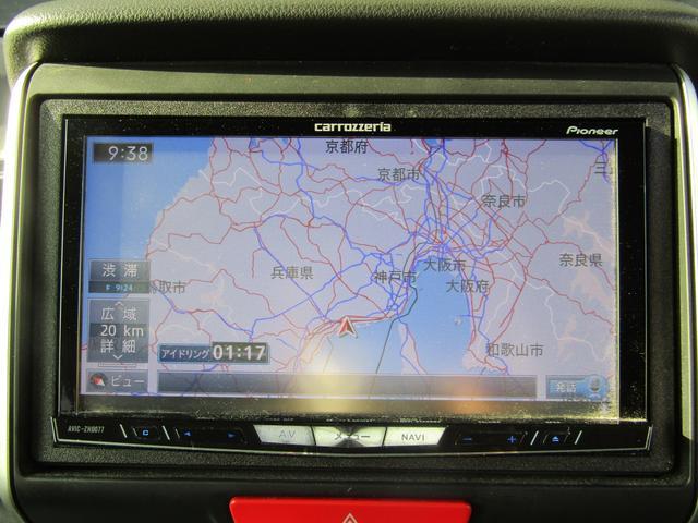 「ホンダ」「N-BOX」「コンパクトカー」「兵庫県」の中古車10