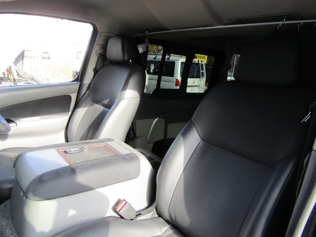 「日産」「NV350キャラバン」「その他」「兵庫県」の中古車17