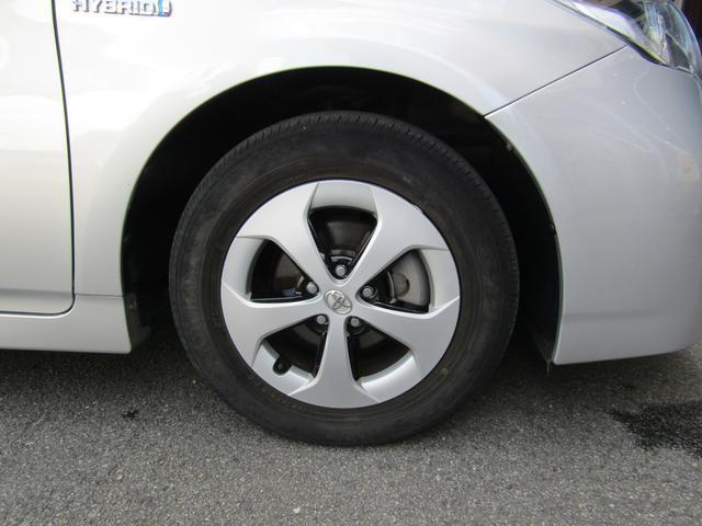 「トヨタ」「プリウス」「セダン」「兵庫県」の中古車20