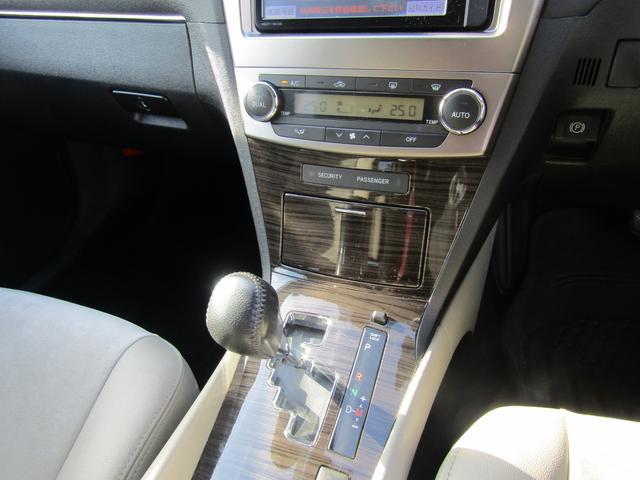 「トヨタ」「アベンシスワゴン」「ステーションワゴン」「兵庫県」の中古車11
