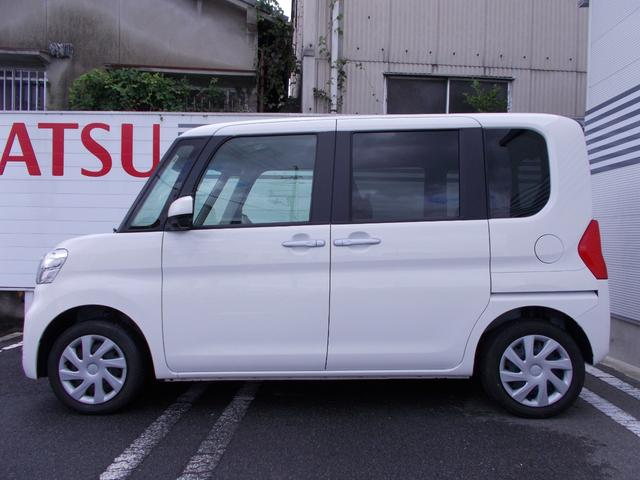 スローパーL SAIII(5枚目)