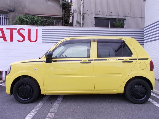 G SAIII(5枚目)