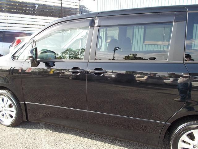 「トヨタ」「ノア」「ミニバン・ワンボックス」「兵庫県」の中古車59