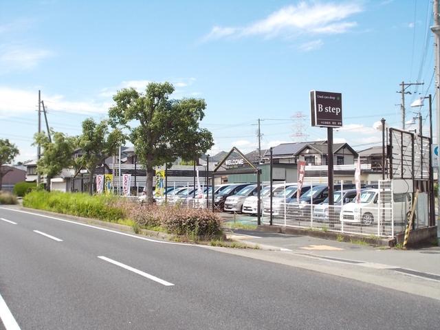 「トヨタ」「ノア」「ミニバン・ワンボックス」「兵庫県」の中古車64