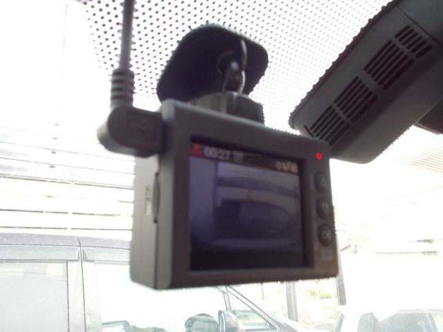 「トヨタ」「ヴォクシー」「ミニバン・ワンボックス」「兵庫県」の中古車11