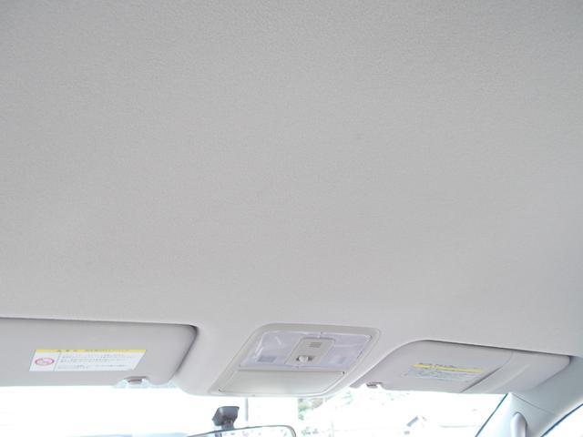 Si 後期モデル ストラーダSDナビ アルパインフリップダウンモニター フルセグTV バックカメラ DVD再生 純正エアロ 7人乗りキャプテンシート ワンオーナー 記録簿 禁煙車 オートアラーム付き(32枚目)