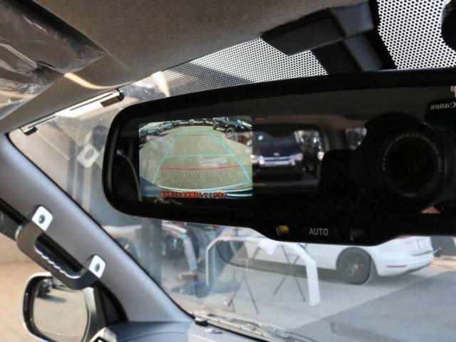 トヨタ ハイエースバン 2.0 スーパーGL ロング ジョーカーフルエアロ