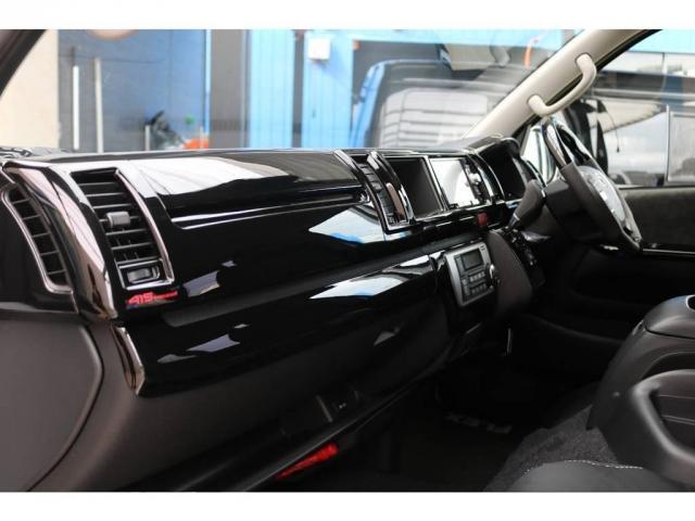 グランドキャビン4WD FLEX CUSTOM(15枚目)
