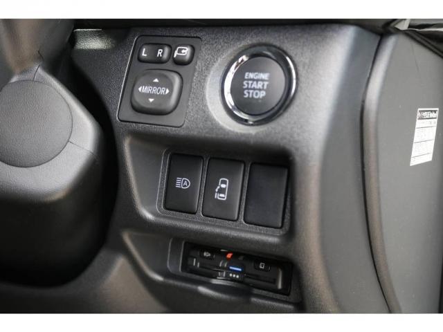 グランドキャビン4WD FLEX CUSTOM(19枚目)