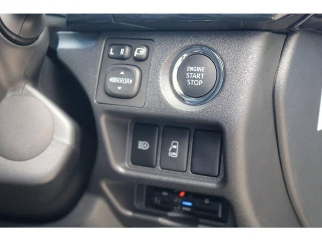 2.7 GL ロング ミドルルーフ 4WD(18枚目)