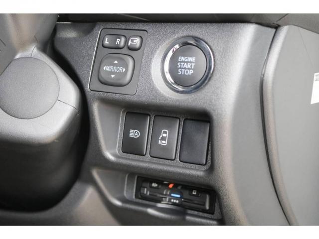 2.7 GL ロング ミドルルーフ 4WD シートアレンジV(16枚目)