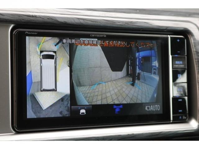 GL パーキングサポート ベッドキットシートアレンジ FLEXCUSTOM(16枚目)