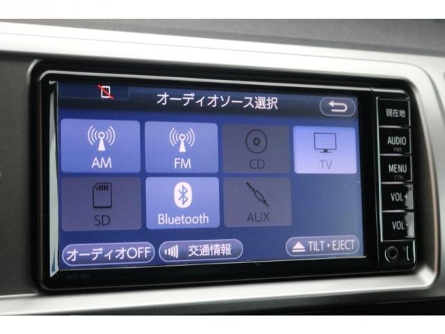 GL TSS付き5型ワゴンGL・新品17インチAW新品タイヤ・オートステップ付き(16枚目)