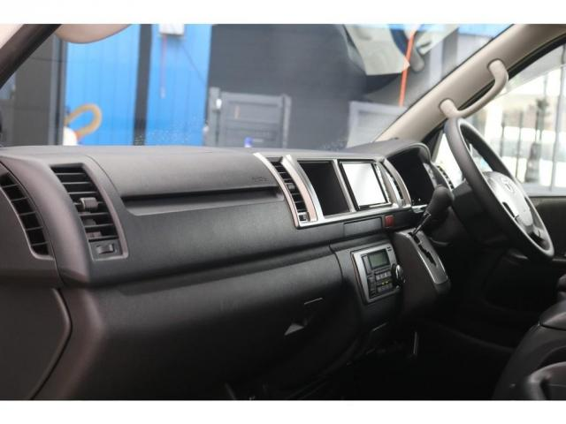 GL TSS付き5型ワゴンGL・新品17インチAW新品タイヤ・オートステップ付き(19枚目)