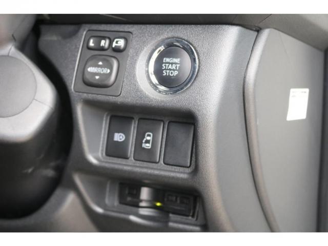 GL TSS付き5型ワゴンGL・新品17インチAW新品タイヤ・オートステップ付き(20枚目)