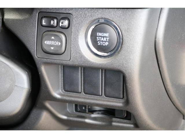 スーパーGL ダークプライム 3Lディーゼルターボ・Panasonic製SDナビ・新品ETC・バックカメラ・新品17インチAW・新品ナスカータイヤ・新品FLEXDelfinoスポイラー(16枚目)