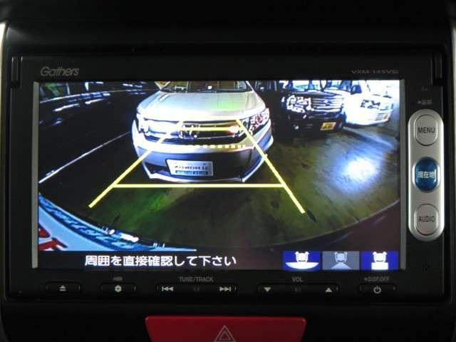 ホンダ N BOX G SSパッケージ 特別仕様車