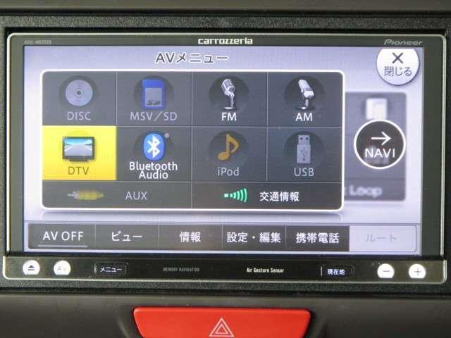 ホンダ N BOX G・Lパッケージ 社外ナビ リアカメラ ETC車載器
