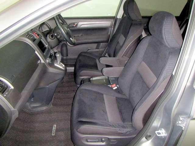 「ホンダ」「CR-V」「SUV・クロカン」「京都府」の中古車13