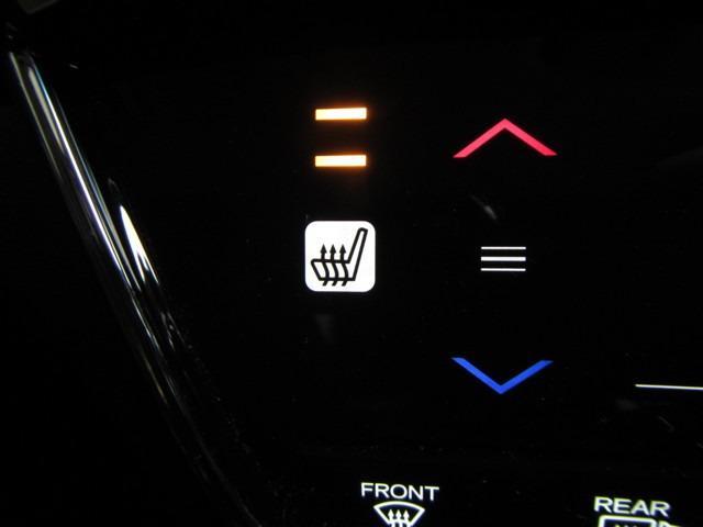 「ホンダ」「ヴェゼル」「SUV・クロカン」「京都府」の中古車8