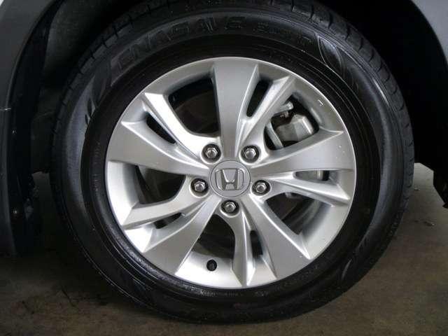 「ホンダ」「ヴェゼル」「SUV・クロカン」「京都府」の中古車14