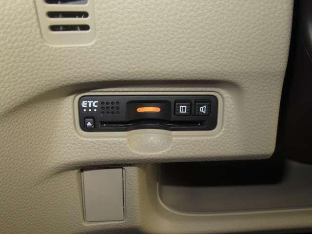 Gホンダセンシング ナビ Bluetoothオーディオ フルセグ インターナビ USB接続端子 ETCナビ連動 LED オートライトコントロール チップアップシート 電動格納ミラー スマートキー ワンオーナー(11枚目)