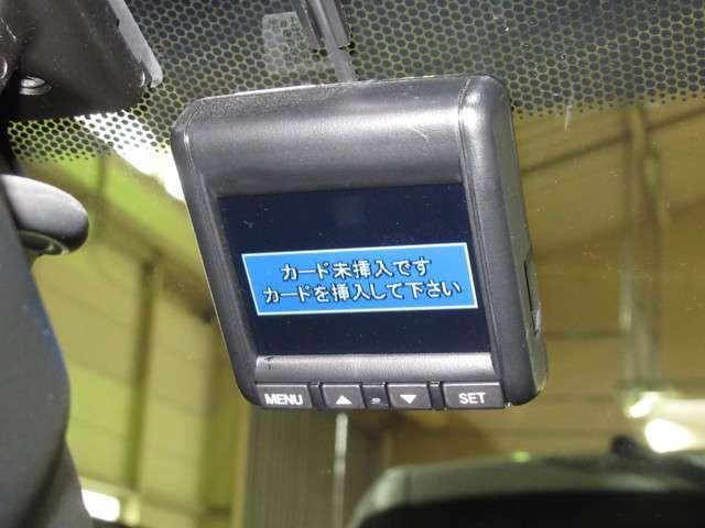 ハイブリッドZ・ホンダセンシング ナビ ドラレコ ミュージックラック Bluetoothオーディオ フルセグ インターナビ ドラレコ ETC パドルシフト LED オートライト シートヒータ ヒーテッドドアミラー 17インチアルミ(6枚目)