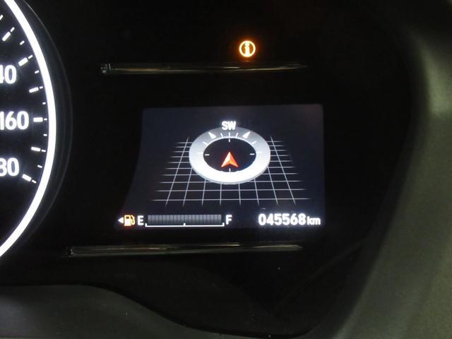 ハイブリッドZ・ホンダセンシング ナビ ドラレコ ミュージックラック Bluetoothオーディオ フルセグ インターナビ ドラレコ ETC パドルシフト LED オートライト シートヒータ ヒーテッドドアミラー 17インチアルミ(24枚目)