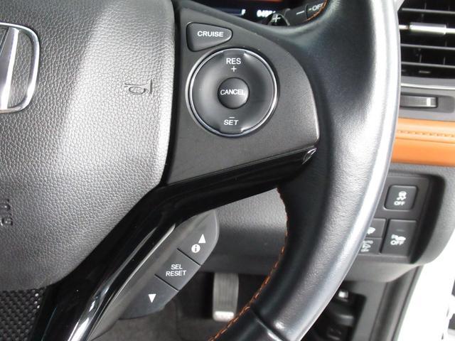 ハイブリッドZ・ホンダセンシング ナビ ドラレコ ミュージックラック Bluetoothオーディオ フルセグ インターナビ ドラレコ ETC パドルシフト LED オートライト シートヒータ ヒーテッドドアミラー 17インチアルミ(27枚目)