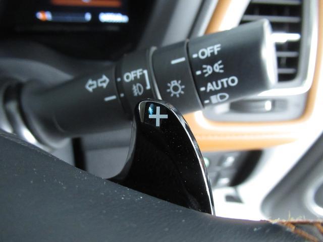ハイブリッドZ・ホンダセンシング ナビ ドラレコ ミュージックラック Bluetoothオーディオ フルセグ インターナビ ドラレコ ETC パドルシフト LED オートライト シートヒータ ヒーテッドドアミラー 17インチアルミ(29枚目)